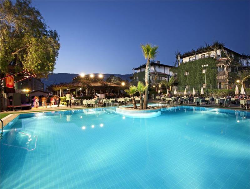 Club Casino Kragujevac